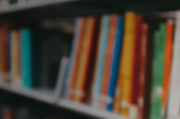 Webstijlen blog achtergrond