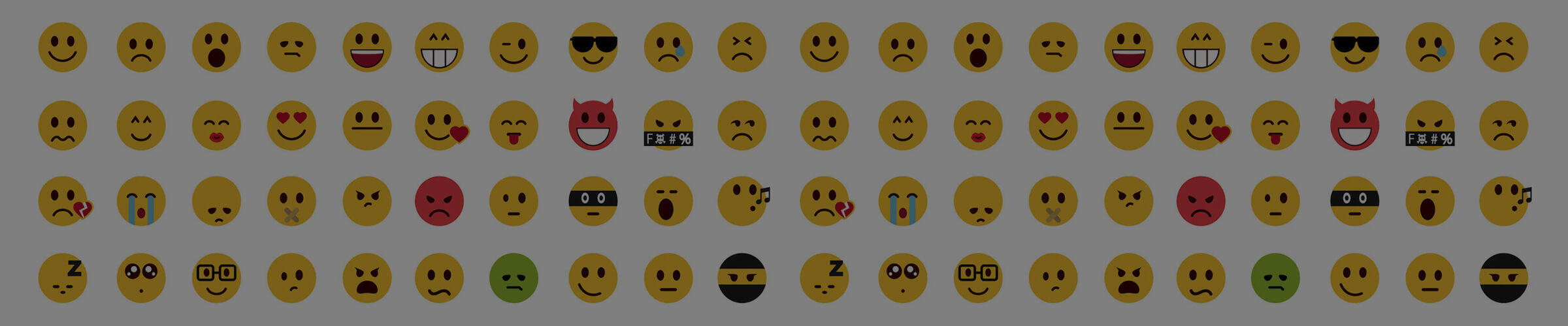 WordPress emoticons uitschakelen