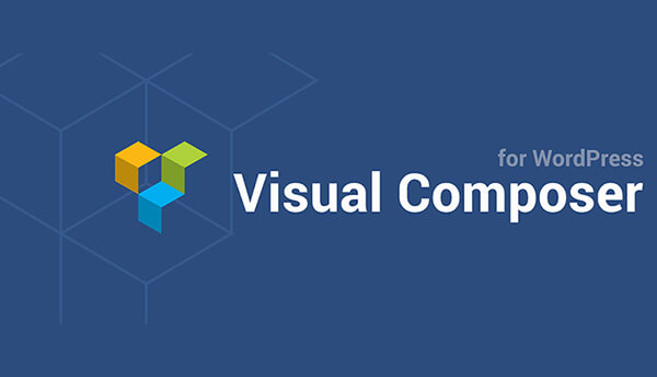 visual-composer-600x344